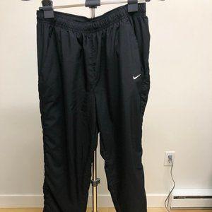 Nike Waterproof Running Pants